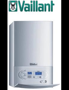vaillant-boiler (1)