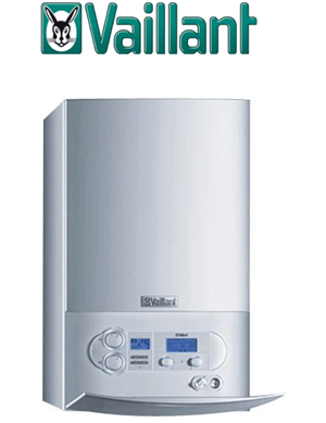 vaillant boiler repairs and service in chiswick w4 gas safe plumbers. Black Bedroom Furniture Sets. Home Design Ideas